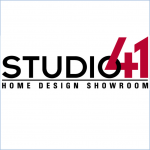 Studio 41 Design