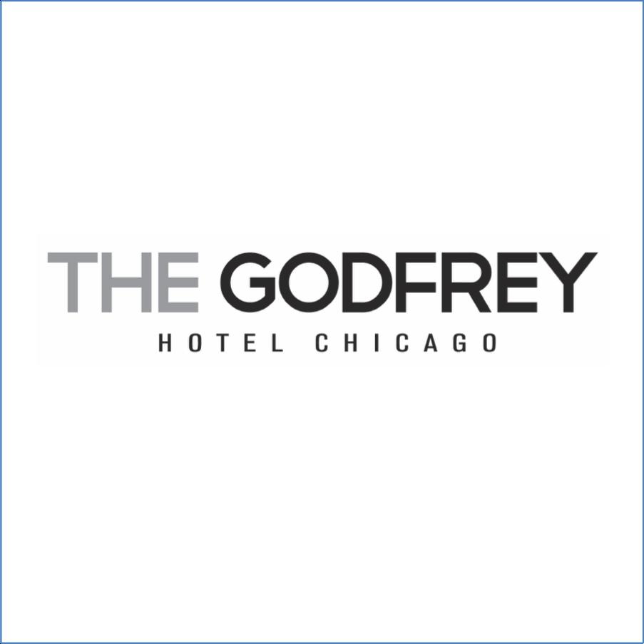 The Godrey Hotel Chicago