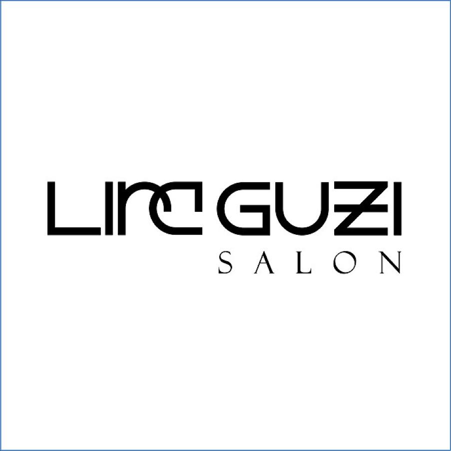 Lira Guzi Salon