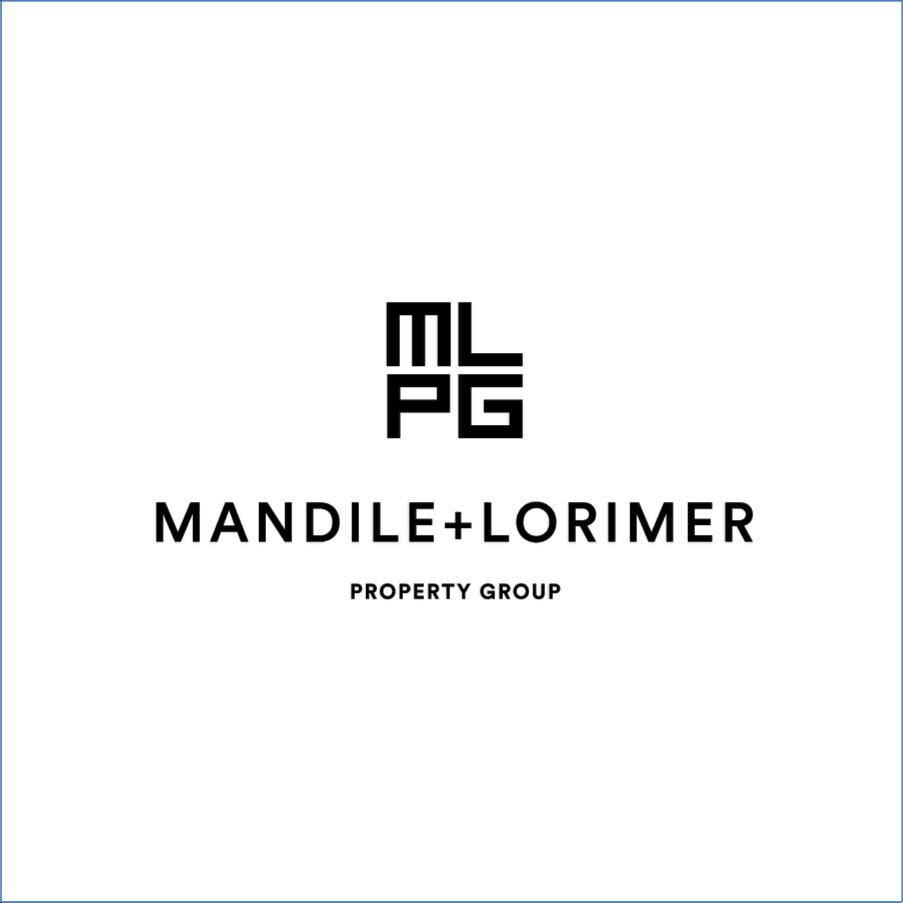 Mandile-Lorimer Property Group