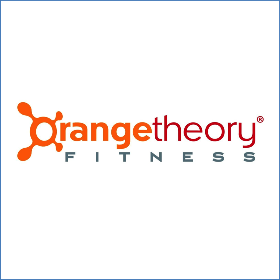 Orangetheory Fitness Chicago - River North