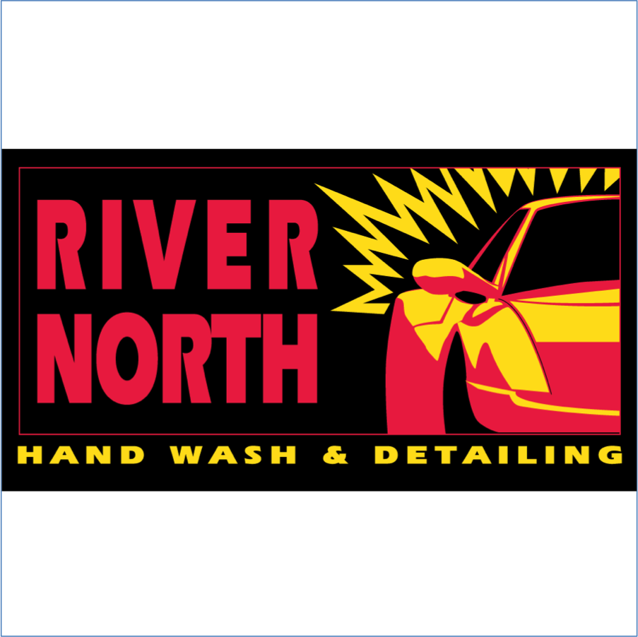 River North Hand Wash & Detailing