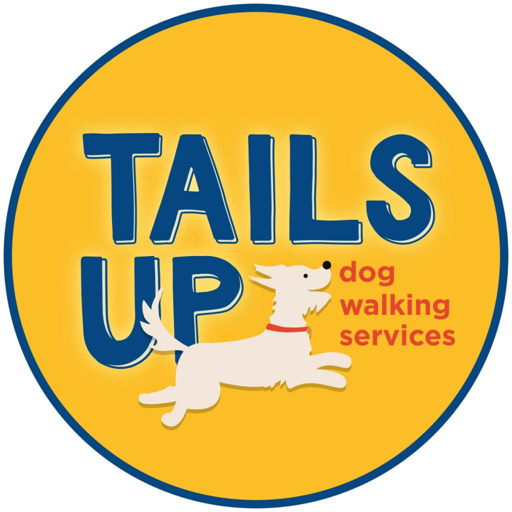 TailsUp
