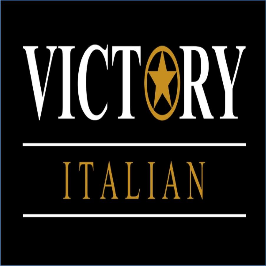 Victory Italian