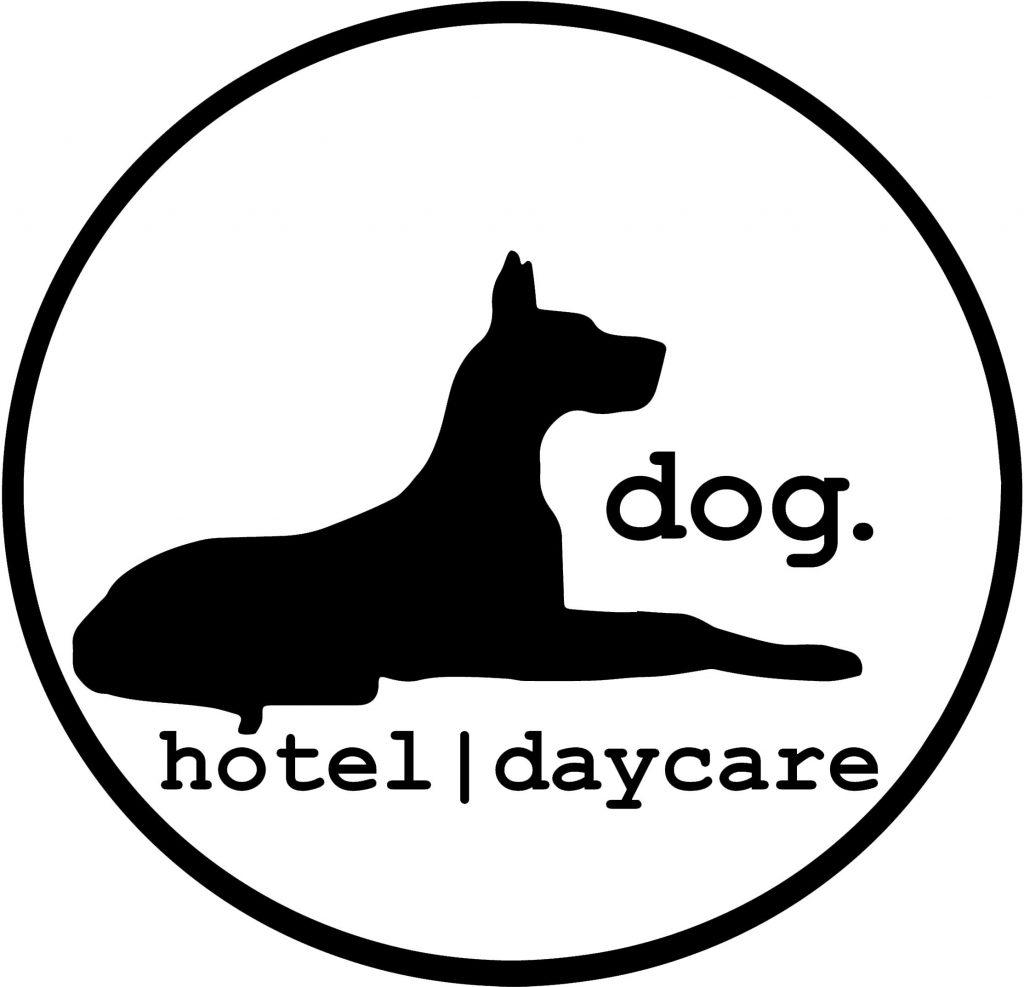 dog-logo-larger