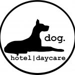 dog-logo-larger