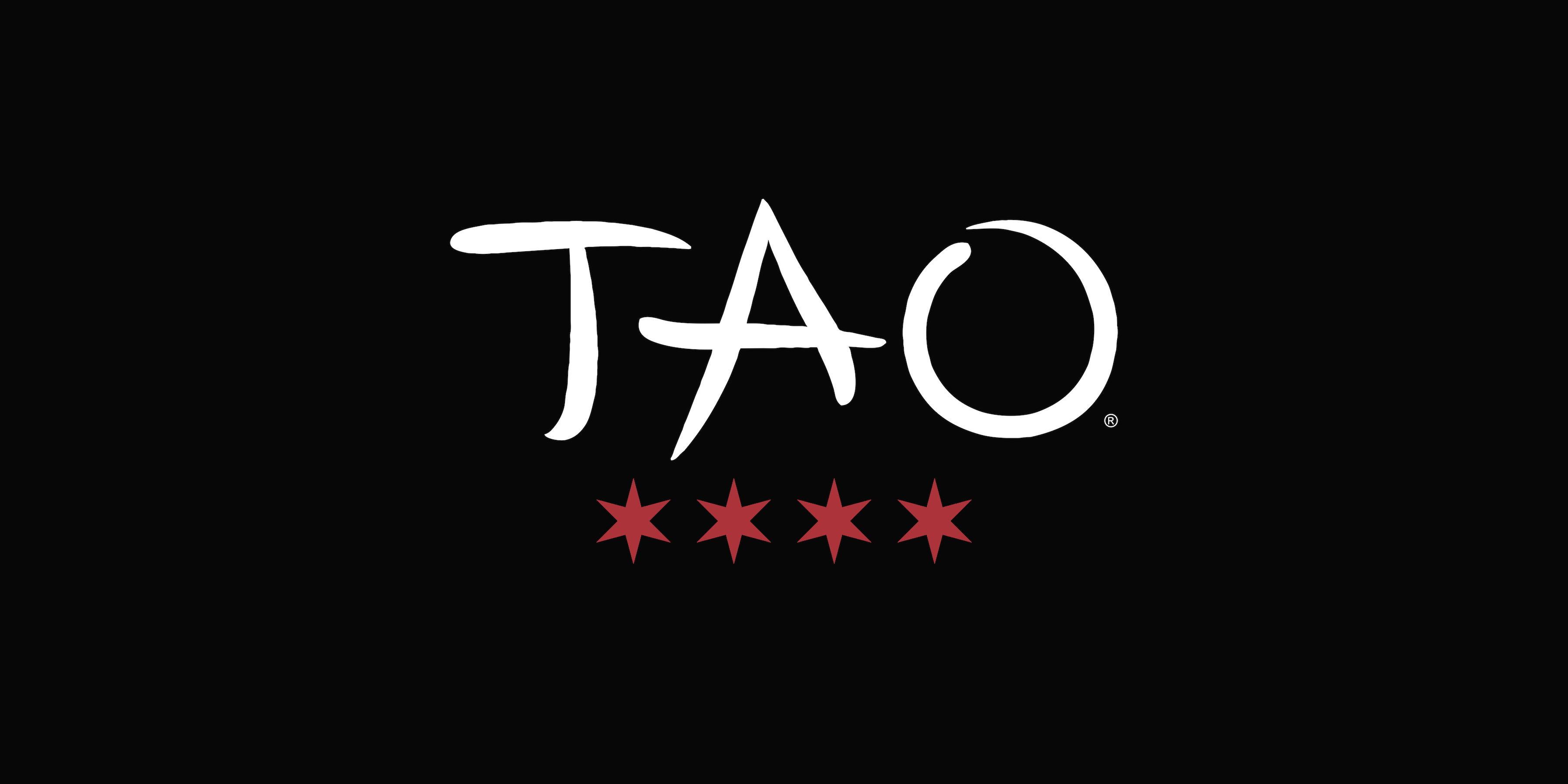 tao-logo