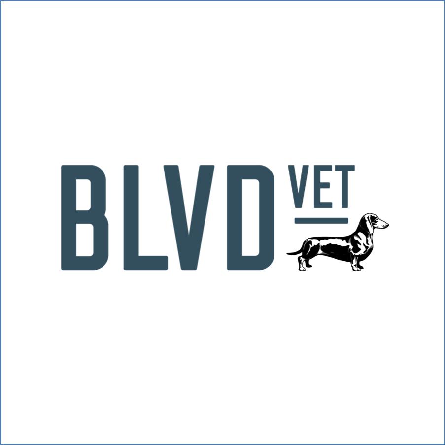 BLVD Vet